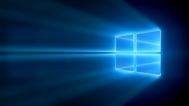 Latest Windows 10 Build 14385 packs in many bug fixes, feature updates