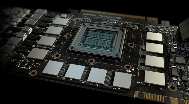 Secrets of Nvidia Maxwell, Pascal power efficiency revealed in targeted testing